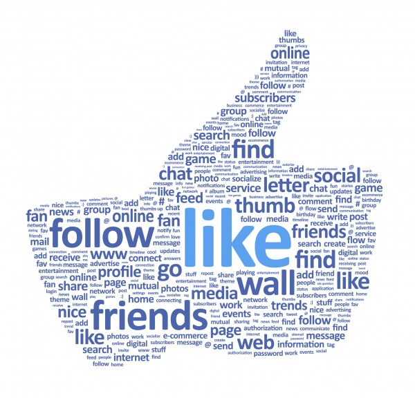 Five Ways Your Practice Can Succeed in Facebook Marketing