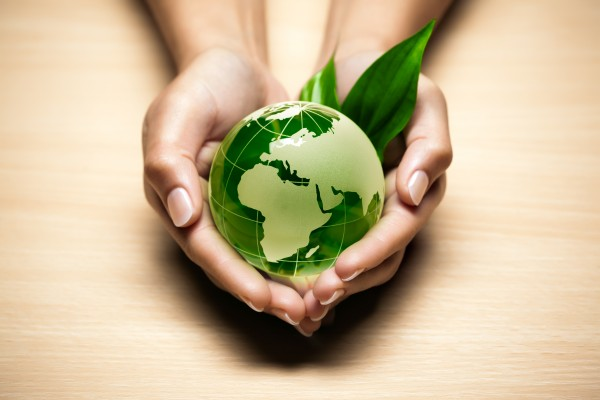 Ways For Your Dental Office To Go Green