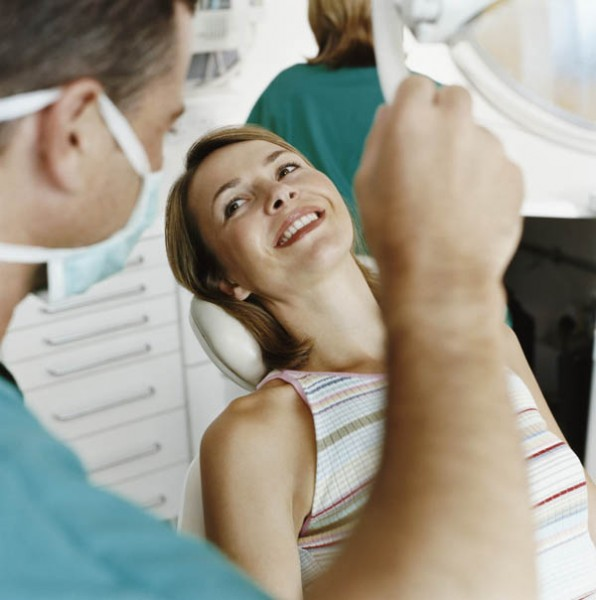 Best Ways to Better Your Dental Practice